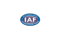 IAF1.png