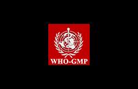 who_gmp.png