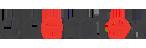Chemtex Speciality Ltd.