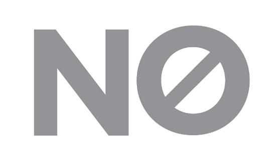 no-image2.jpg