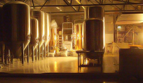 Brewery_Sanitation.jpg
