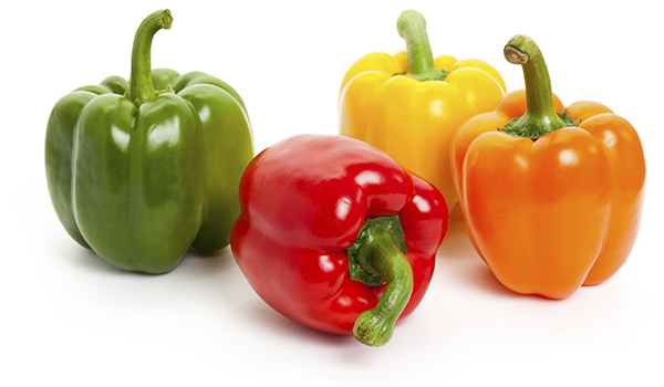 Coloured_capsicum_disinfection1-.jpg
