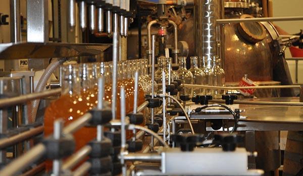 Distilleries_Disinfection.jpg