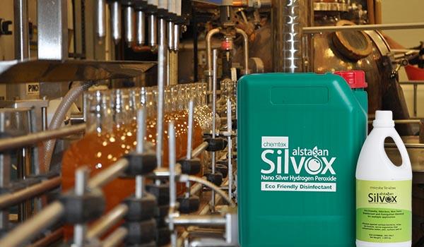 Distilleries_Disinfection1.jpg