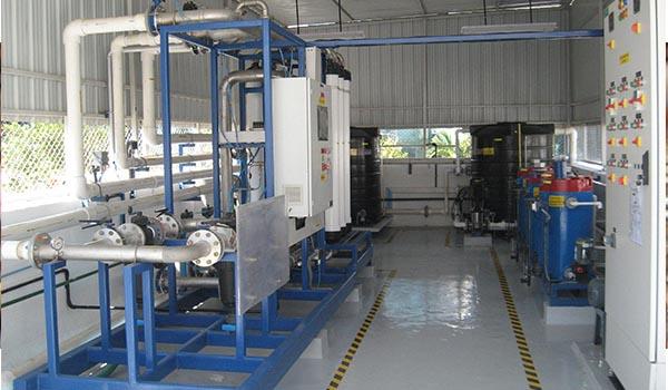 Filtration_Plants_Sanitation.jpg