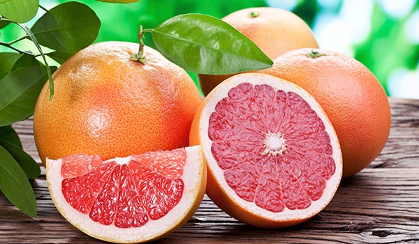 Grapefruit_Cultivation_Disinfection.jpg