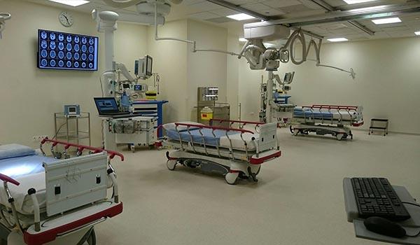 Hospital_Ward_Sanitation.jpg