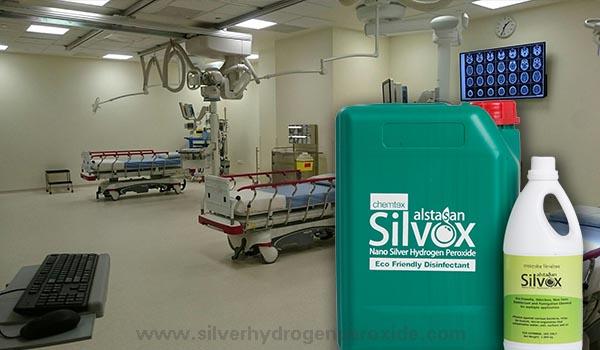 Hospital_Ward_Sanitation1.jpg