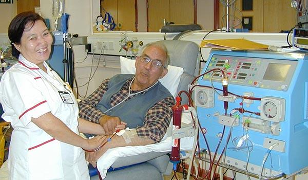 Kidney_Dialysis_Unit_Disinfection.jpg