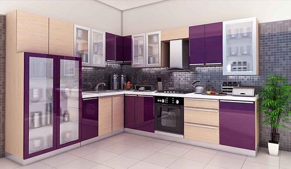 Kitchen_Sanitation.jpg