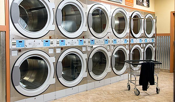 Laundry_Sanitation.jpg