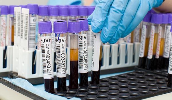 Pathology_Laboratory_Disinfection.jpg