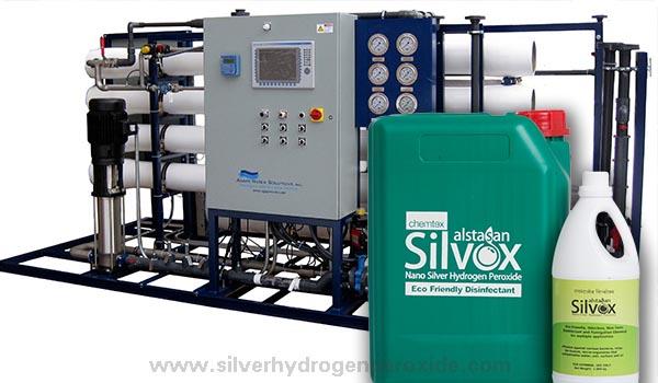 RO_water_treatment_plant_sanitation1.jpg