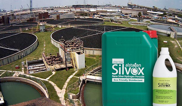 Wastewater_treatment_plant_disinfection1.jpg