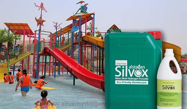Water_theme_park_sanitation1.jpg