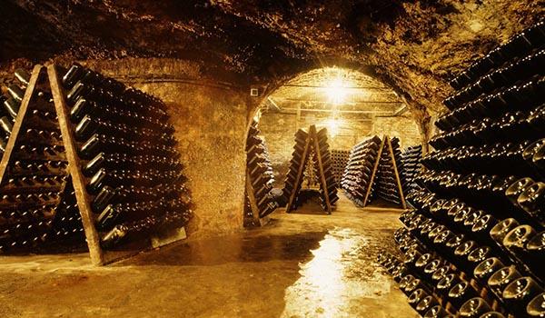 Winery_Sanitation.jpg
