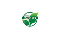 ISO_140011.png