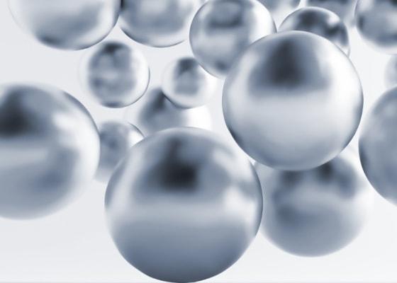 Nano_silver_benefits_blog.jpg